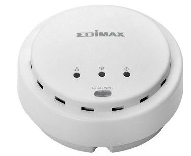 Edimax EW-7428HCn Ceiling Mount Wireless Access Point