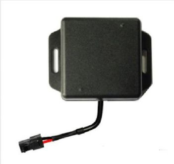 Miracle Ites MT-02 GPS Tracker