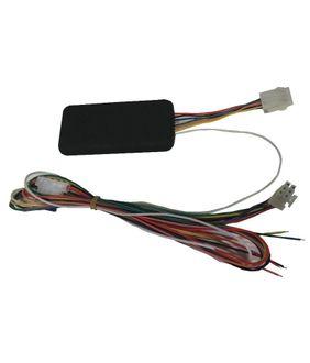 Spotifire SPT-99 GPS Tracking Device