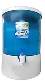 Aquafresh Dolphin J14 10 L RO Water Purifier