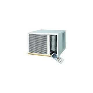 O GENERAL AXGT24FHTA 2 Ton 3 Star Window Air Conditioner