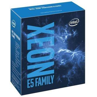Intel Xeon E5-2620 v4 Processor