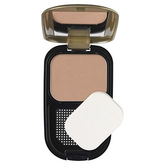 Max Factor  Facefinity Compact Foundation SPF 15 (07 Bronze)
