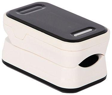 Accu Sure 1.5 V Finger Pulse Oximeter