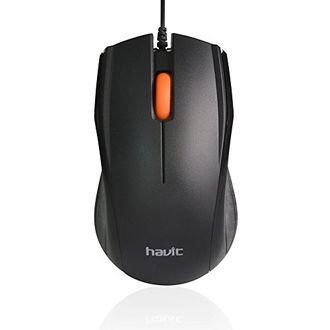 Havit HV-MS689 USB Mouse