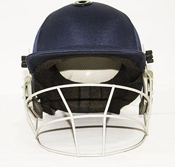 DSC Guard Cricket Helmet (Small)