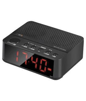 Xpro Majestic Bluetooth Speaker