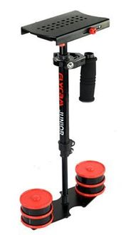 Flycam Junior DSLR Camera Stabilizer