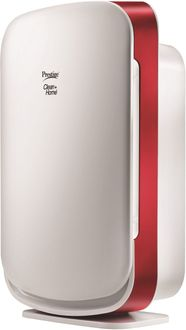 Prestige PAP 1.0 Air purifier
