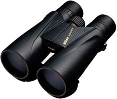 Nikon MONARCH 12x56  Binoculars