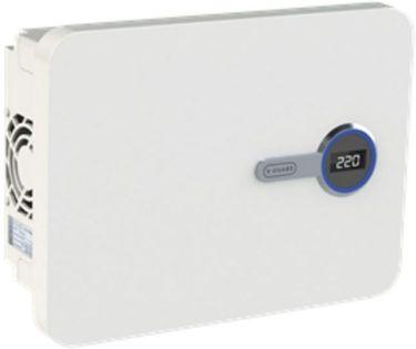 V-Guard VWI 400 Voltage Stabilizer