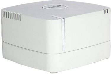 V-Guard VGSD50 Voltage Stabilizer