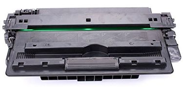ZILLA 93A (CZ192A) Black Toner Cartridge