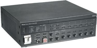 Bosch LBB-1990 AV Control Receiver