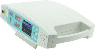Niscomed CMS70A Pulse Oximeter