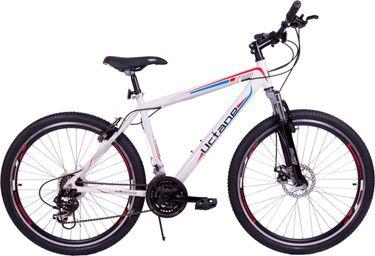 Hero Octane Torq 26T 21Speed Bicycle With Disc Brake
