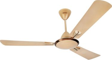 Usha Striker Galaxy 3 Blade (1200mm) Ceiling Fan