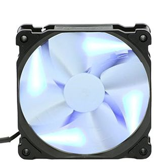 Phanteks PH-F120SP Cabinet Fan