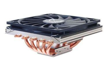 Scythe BIG Shuriken 2 Rev. B (SCBSK-2100) Processor Fan
