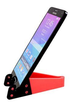 Parallel Universe Pocket Size V Smart Phone Holder