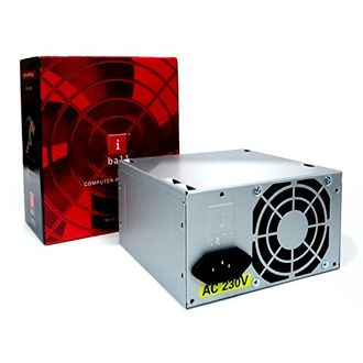 iball PPS-282 450W SMPS Power Supply