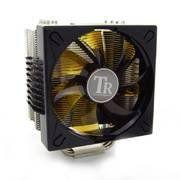 Thermalright VenomousX RT Rev SB-E Processor Heatsink Fan
