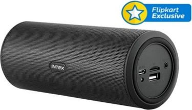 Intex It 15s Bluetooth Speaker Vs Google Nest Hub Compare Price Features Specs Reviews 24 June 2020 Mysmartbazaar