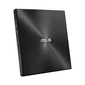 Asus ZenDrive U7M ‏(SDRW-08U7M-U)‏ External ultra-slim DVD writer