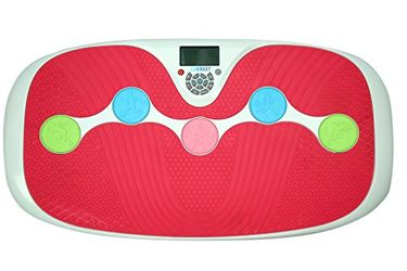 Leorest Body Slimmer Massager