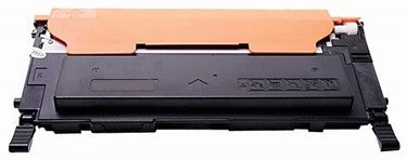 ZILLA K406 / CLT-K406S Black Toner Cartridge