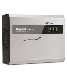 Livguard LA415-VX Digital Voltage Stabilizer