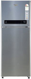 Whirlpool NEO DF258 ROY 2S 245 Litres Double Door Refrigerator