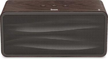 Divoom Onbeat 500 Bluetooth Speaker