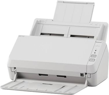Fujitsu SP-1130 Scanner