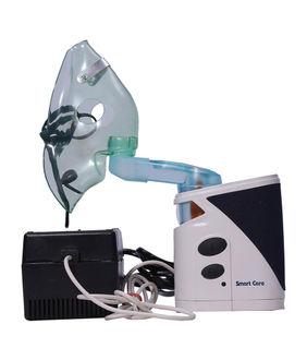 Smart Care 3023 Handy Nebulizer