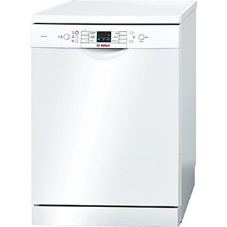 Bosch SMS60L12IN 12 Place Dishwasher