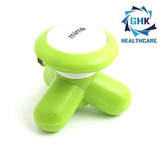 GHK Mimo Mini Portable Massager