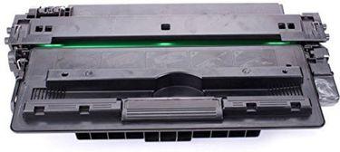 Dubaria 93A / CZ192A Black Toner Cartridge