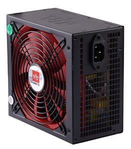 Artis VIP 600W SMPS Power Supply