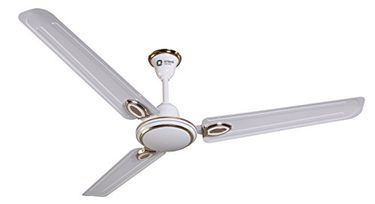Orient Pacific Air Decor 3 Blade (1200mm) Ceiling Fan