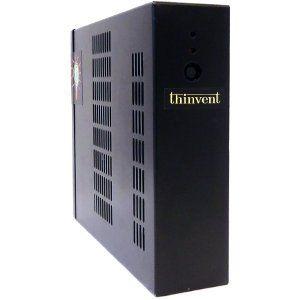 Thinvent Neo S Mini PC (2GB Ram, 32GB SATA Flash, Linux OS) Desktop
