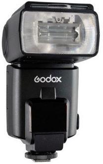 Godox TT600 Flash