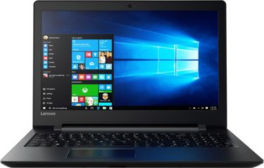 Lenovo Ideapad 110 (80TJ00BNIH) Laptop