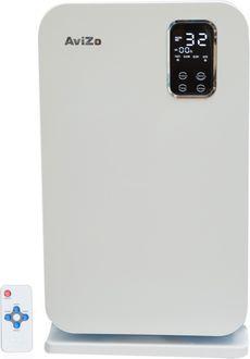 Avizo  A1606 Portable Room Air Purifier