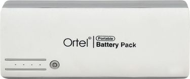 Ortel OR-0225 10000mAh Power Bank