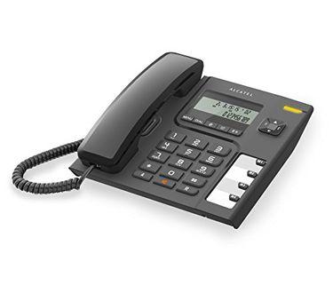 Alcatel T56 Corded Landline Phone