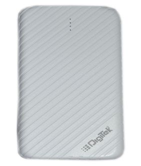Digitek Instant Power DIP-10400L PL 10400mAh Power Bank