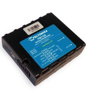 Teltonika FM1120 GPS Vehicle Tracking Device
