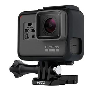 GoPro AAFRM-001 The Frame (For Hero5)