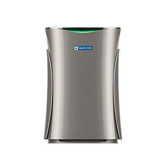 Blue Star BSAP450SANS 48W Air Purifier